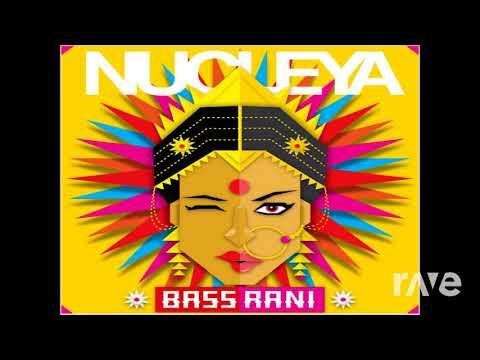 Dheer - Nucleya & Nucleya ft. Vibha Saraf,...