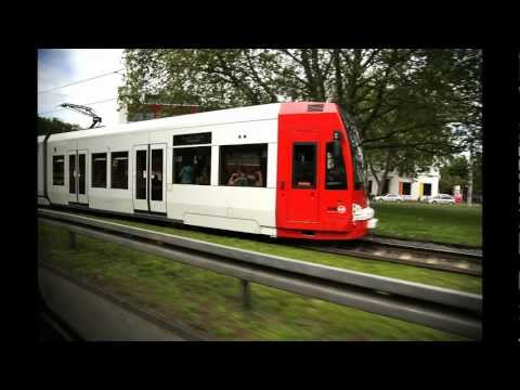 The Global Gumshoe Investigates Leipzig, Germany