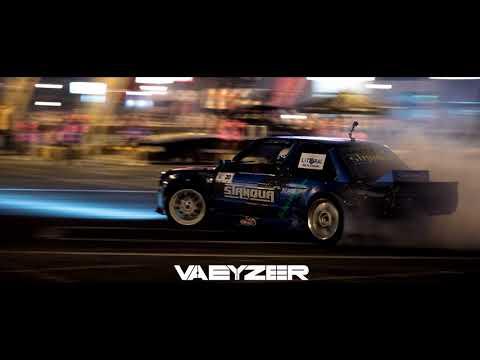 01 Rockstar (DJ Cruz Bootleg)