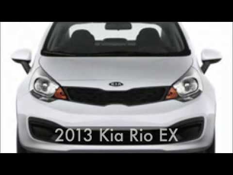 Kia Dealer Philadelphia, PA | Kia Dealership Philadelphia, PA