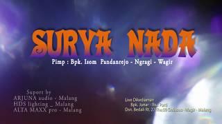 Juragan Empang - Lala Kusuma - OM SURYA NADA
