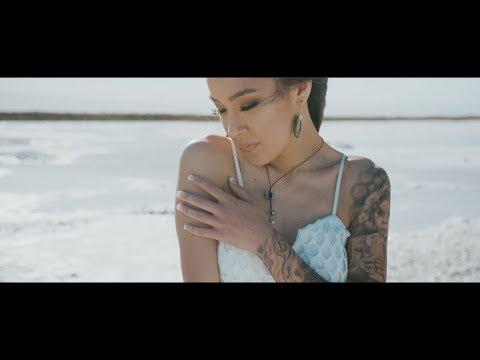 Heaven | Tatiana Manaois
