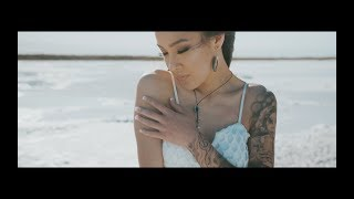 Heaven | Tatiana Manaois (Official Music Video).mp3