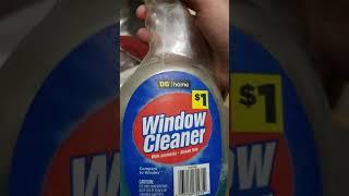 American Hygiene