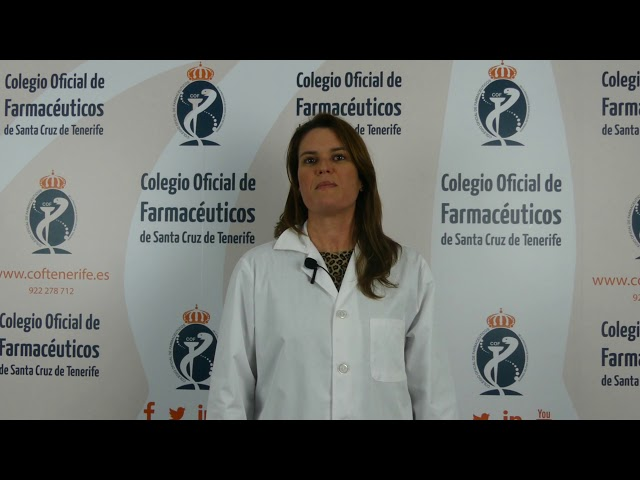 Farmaconsejos: Almacenar y utilizar Medicamentos