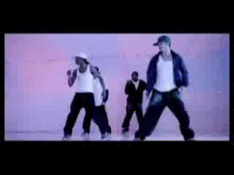 Cherish feat. Yung Joc - Killa Silverio Mix