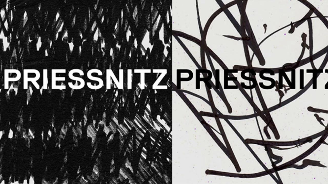 priessnitz-ponedeli-lukas-navratil