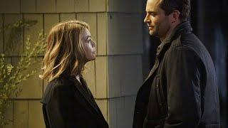 Grey's Anatomy saison 14 : Episode 13 |  l'amour est-il toujours possible pour Meredith ?