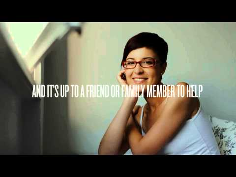 Alcohol & Drug Help Hamden - Connecticut Alcohol Drug Detox