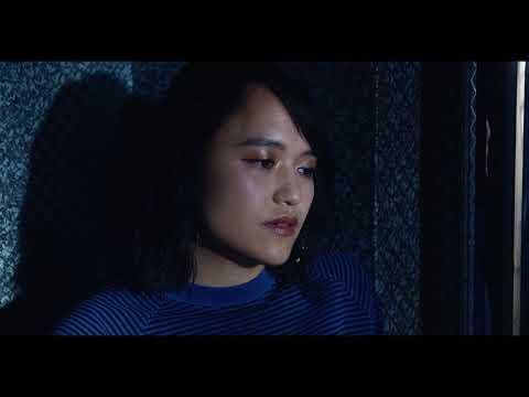 iri 「Telephone feat. 5lack」 Music Video