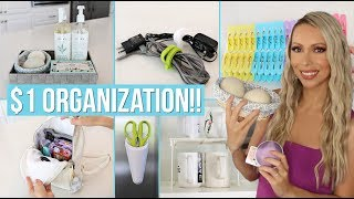 26-dollar-store-organization-ideas-for-every-room-in-your-home
