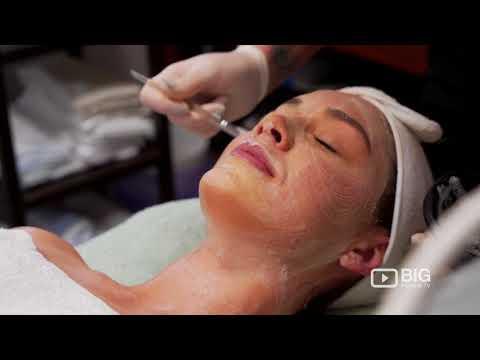emersion-floatation-spa-in-kelmscott-wa-offering-a-relaxing-float-therapy