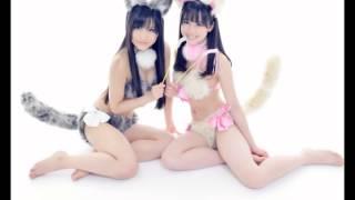 画像:http://25.media.tumblr.com/tumblr_lm3z4dYpTQ1qbw5qso1_500.jpg.