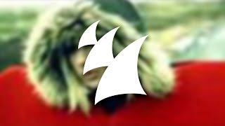 Armin Van Buuren Vs Rank 1 This World Is Watching Me Official Music Video