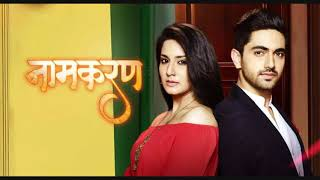 Naamkaran Avni And Neil Love Theme 3 (Avneil)