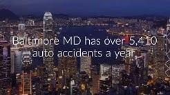 Cheapest Car Insurance Baltimore MD
