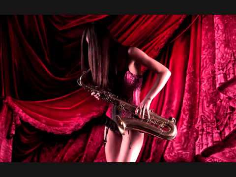 Gary Herbig - Friends To Lovers *k~kat jazz café* The Smoothjazz Loft