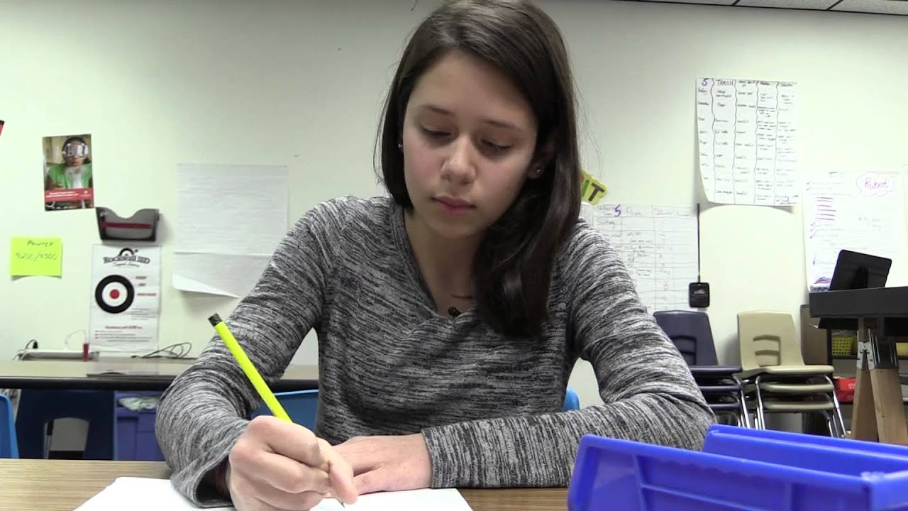 rochell elementary multicultural essay winner rochell elementary multicultural essay winner