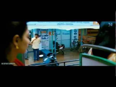 INDIAN GROUPS METHALODAI - YouTube.flv
