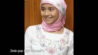 Gita gutawa - Lelaki sempurna Mp3 (Indopop)