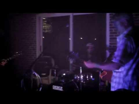Blue Light   Folsom