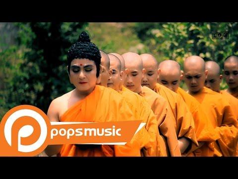 Trích Đoạn Cải Lương Phật Thích Ca Thành Đạo | Nguyên Hùng ft Hồng Yến
