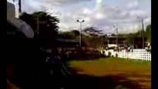 Coleo Villanueva Casanare
