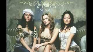 Monrose - Shame [HÖRPROBE]