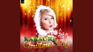 A Holly Jolly Christmas (In the Style of Michael Bublé) (Karaoke Version)