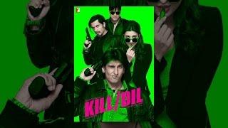 Kill Dil Thumb