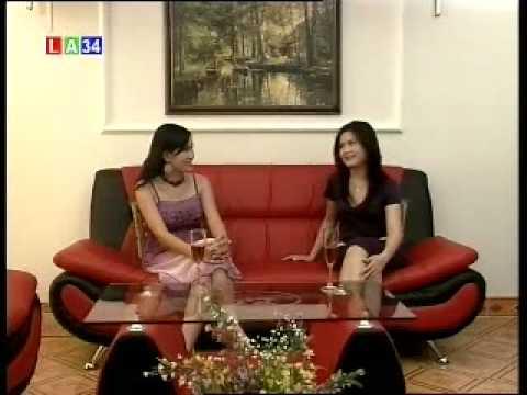 Gioi Thieu Nghe Si Trinh Trinh 2.wmv