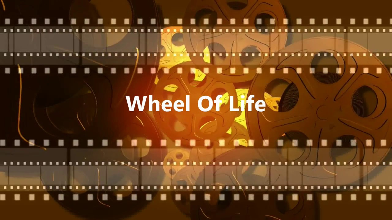 Online NLP Training and Life Coaching Course - Wheel Of ...