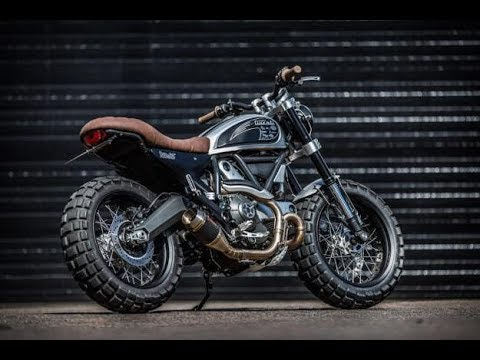 Top 10 Retro Motorcycles You Can Buy Today 2018. Top Ten Cheap Classic Motorcycles