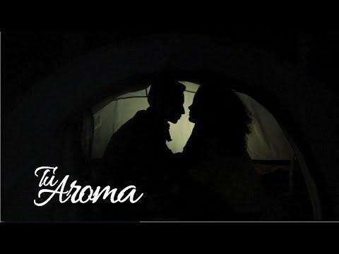 Alejandro Álvarez - Tu Aroma (Prod. Sergio The Producer)