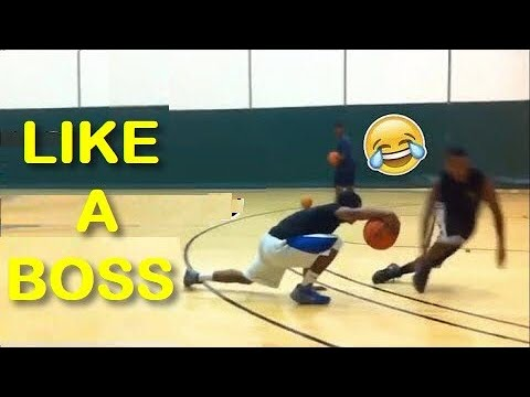 Download LIKE A BOSS COMPILATION #001 - Amazing People 2020