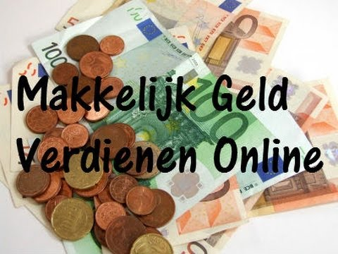 euroclix makkelijk veel geld verdienen 2013 youtube. Black Bedroom Furniture Sets. Home Design Ideas