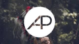 Baixar Steve Void & BEAUZ - Hide And Seek ft Carly Paige
