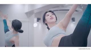 S BODYWORK PILATES - 강남구청 지점