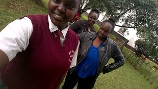 Download Video MOI GIRLS HIGH SCHOOL  /BACK TO SCHOOL; KENYA DORM ROOM TOUR( ELDORET) MP3 3GP MP4