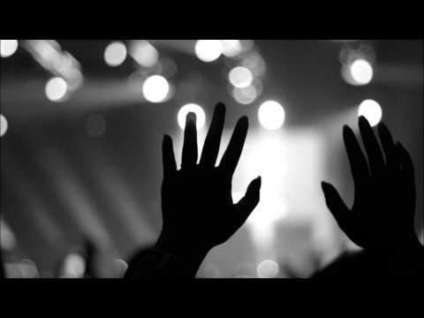 Samy Galí - Accesando El Lugar Santísimo (25 minutos de música de piano para orar y adorar)