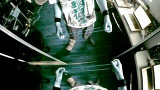 Broken Foot Series - Astrojax(, 2012-07-22T12:59:49.000Z)