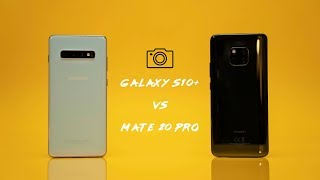 samsung-galaxy-s10-plus-vs-mate-20-pro-camera-comparison