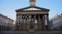 Glasgow Museums and Galleries