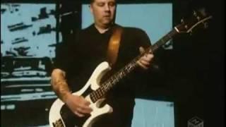 Rancid - Maxwell Murder Live Punkspring.