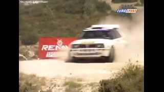 [Video.108] Elpa Rally Halkidiki 1995 (Grecce)([Facebook RALLYpèdia & MOTORsport] Leonidas Kyrkos | Ford Escort Cosworth | Armodios Vovos | Marc Timmers | Nejat Avci | Rallypèdia!, 2014-05-03T17:44:38.000Z)