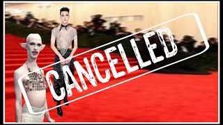 IS JAMES CHARLES CANCELLED?