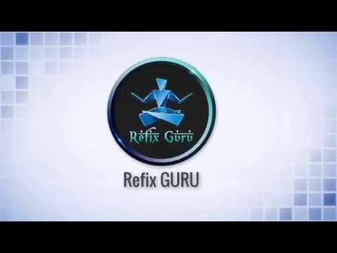 Saved PCH without replacing | Live Case Study | Refix GURU Seminar 2019