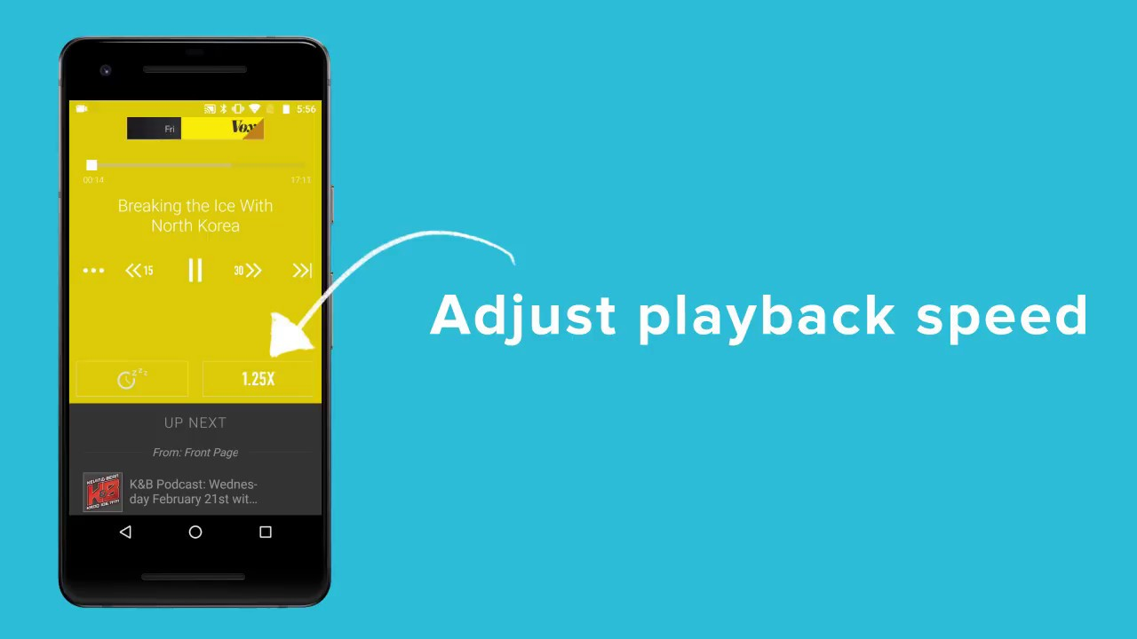 Best offline Android apps: no internet, no problem | AndroidPIT