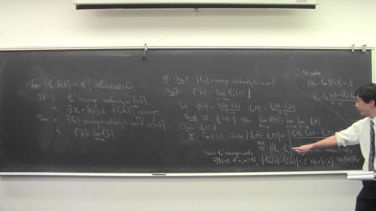 Math 201B: Pictures  |Nowhere Differentiable Function