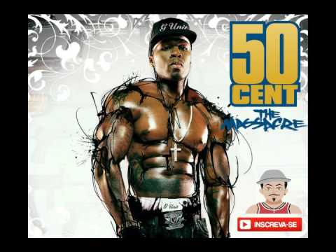#001 Hustlers Ambition - 50 Cent